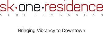 sk-one-residence-logo