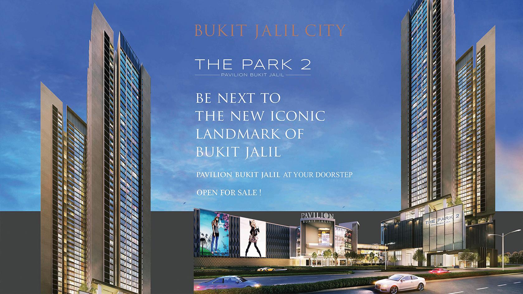 Slide-banner-The-Park-2-LATEST
