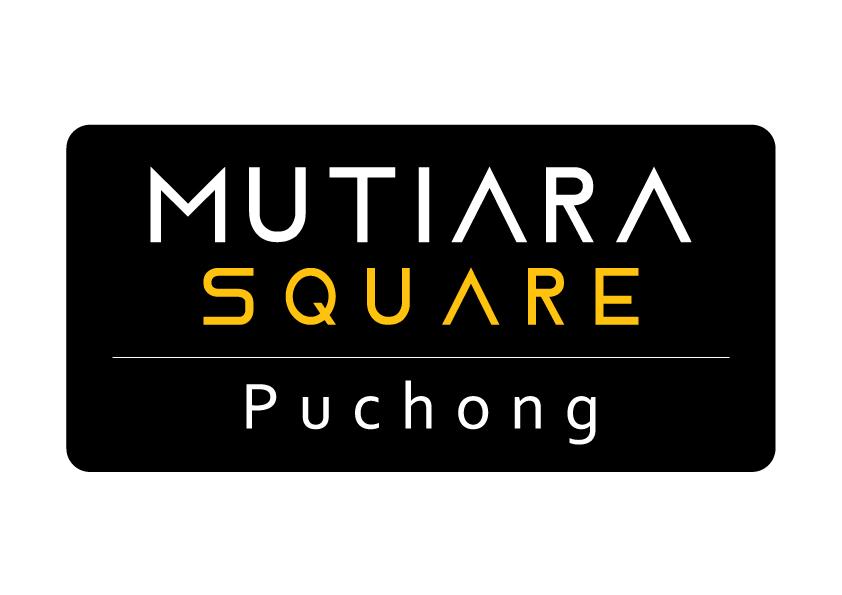 mutiara-square-puchong-logo
