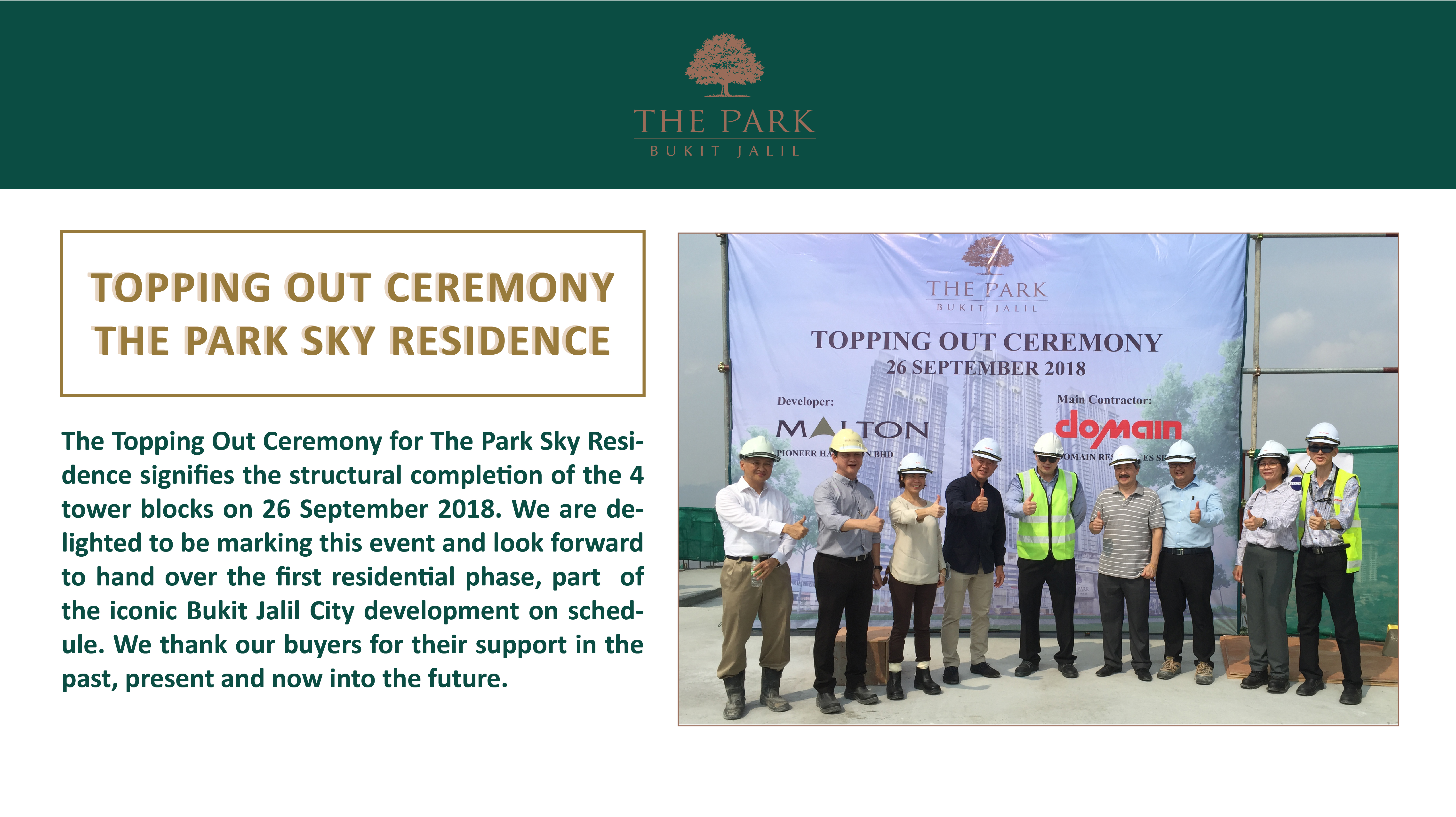 Homepage-Banner-Topping-Out-Ceremony-V1