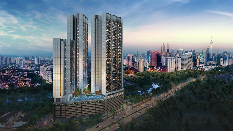 KL8020_Building-facade2